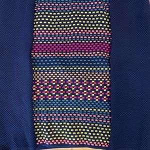 Missoni Skirts - Missoni skirt size 12